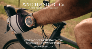 Watchfinder