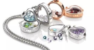 Hot Diamonds Group