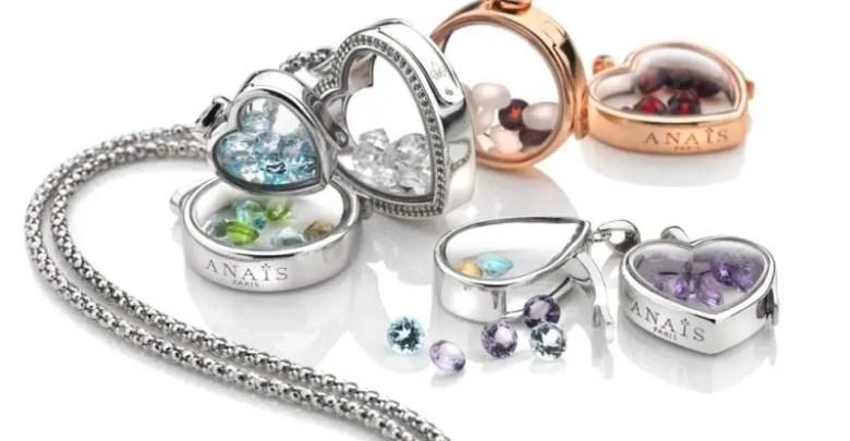 Hot Diamonds Group