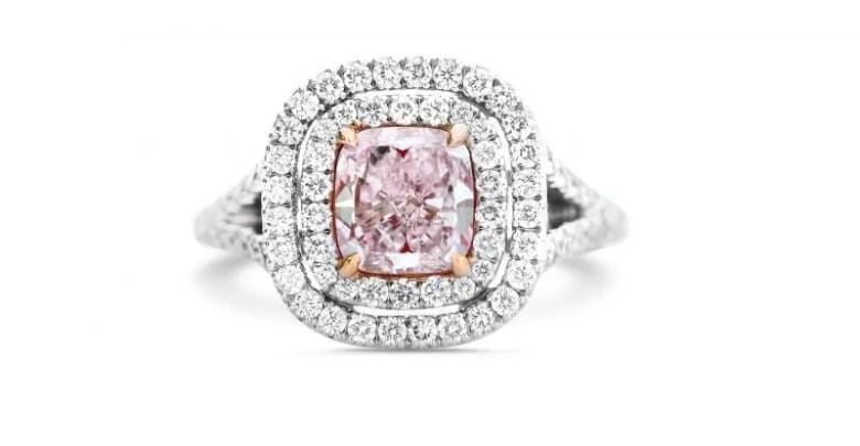 Rêve Diamonds
