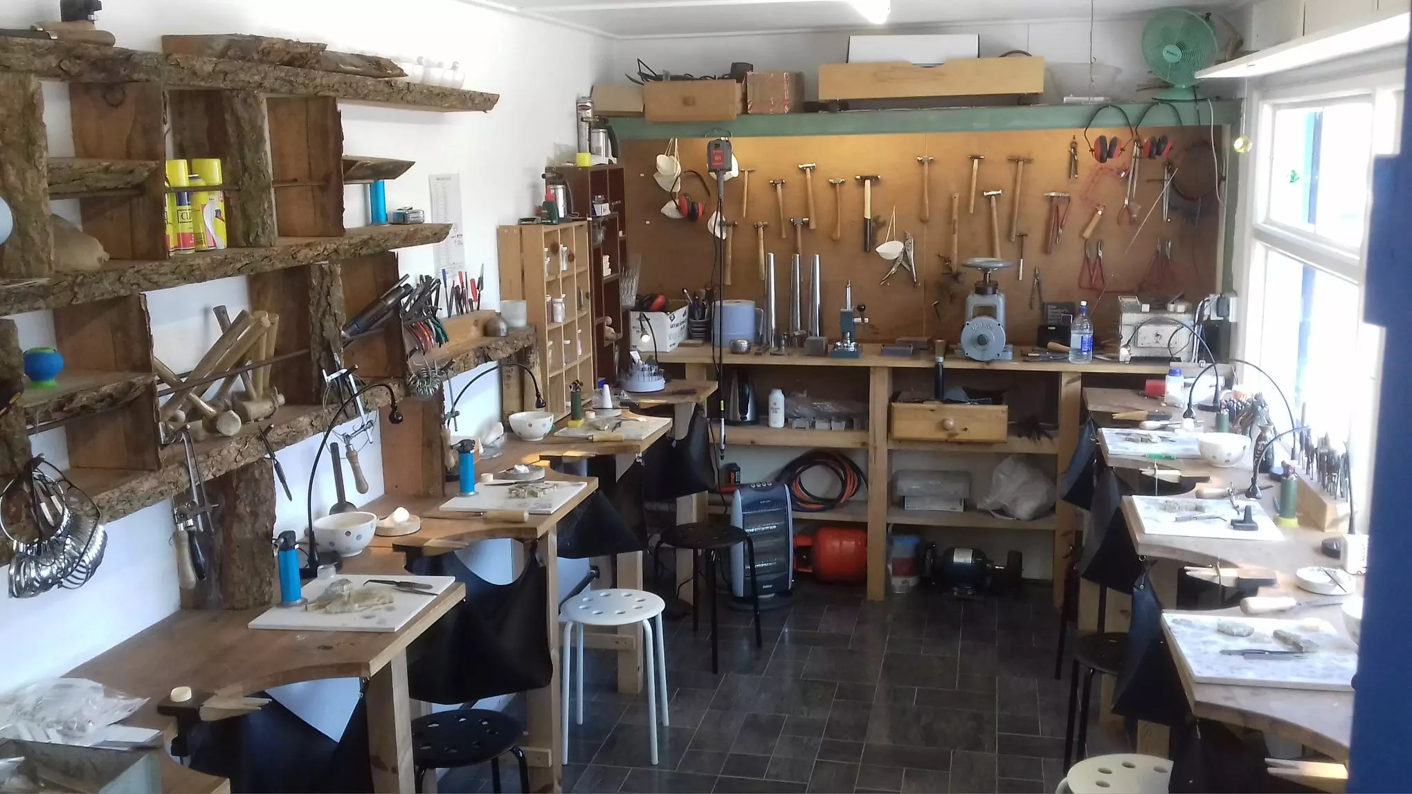 Businesses for sale: Attractive business opportunity in picturesque Cornish fishing village
