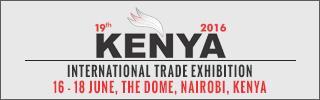 320X100 KENYA 2016