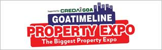 goapropertyfair320X100