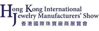 hongkong_logo