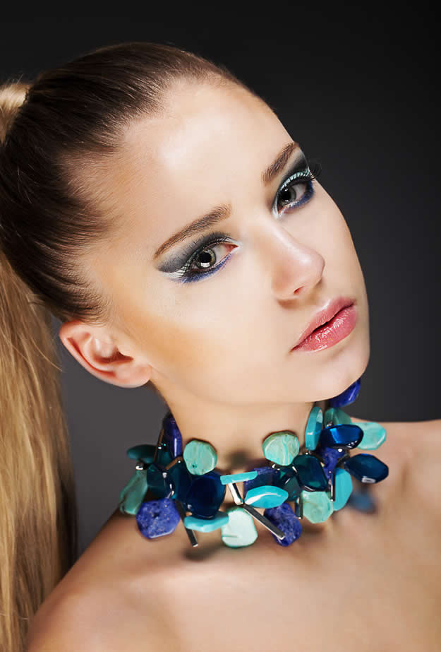 Aralk14B-Jewelry trends of 2015-jewelleryistanbul