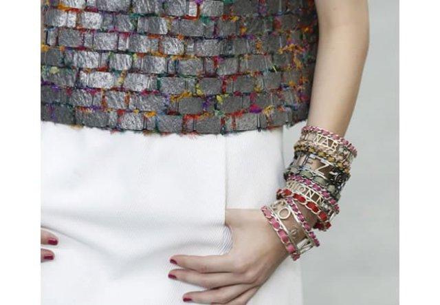 Aralk14D-Rotaforte-Istanbul-Jewelry-Show-jewelleryistanbul