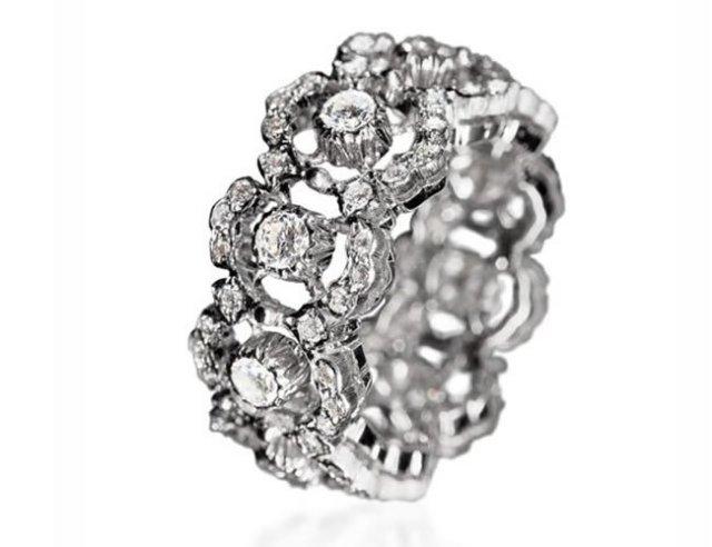 Aralk14F-Rotaforte-Istanbul-Jewelry-Show-jewelleryistanbul