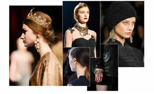 Mart14-article-Winter-2014-Jewelry-Fashion-Trends-jewelleryistanbu