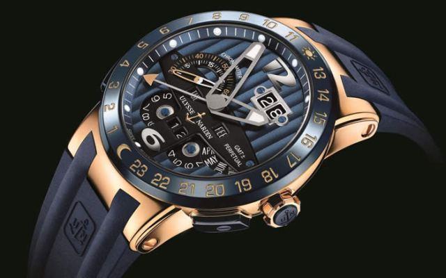 Mrt15B-Man-s-Jewelry-Watch-jewelleryistanbul