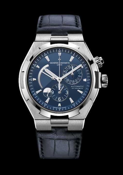 Mys15B-Vacheron-Constantin-New-Overseas-Ultramarine-Blue-Limited-Editions-jewelleryistanbul