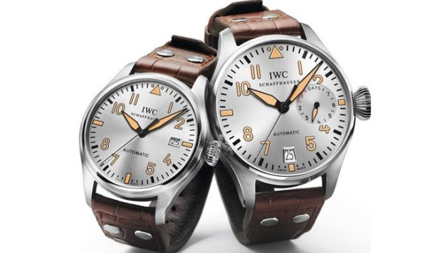 Ock15B-Men-will-love-these-watches-for-Valentine-s-Day-jewelleryistanbul