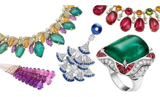 Subt14-article-Designe-Jewelry-Bulgari-Jewelry-jewelleryistanbul