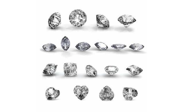 Subt14-article-diamond_shapes-jewelleryistanbul