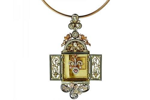 Tmm15C-The-Asia-Key-Jewelry-Event-jewelleryistanbul
