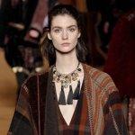 2014-2015 Fall-Winter Jewelry Trends