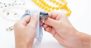 Tips to take care of your gemstone jewelry