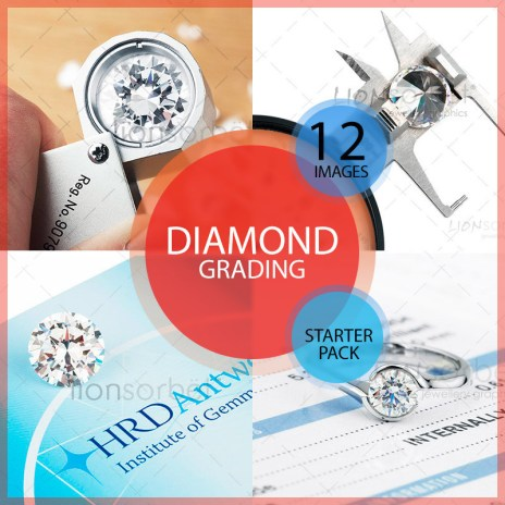 Diamond_Grading_starter_pack