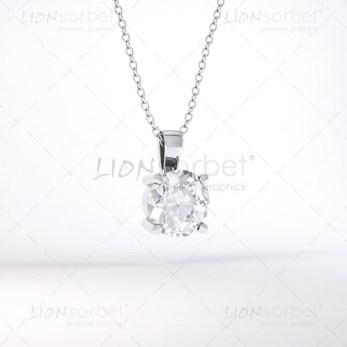 Diamond_Pendant_White_Gold_SideView_Shadow_1024x1024