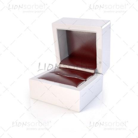 Jewellery_Box_01_1024x1024