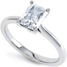 radiant-shaped-diamond-ring