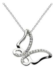 Dew Jewellery Range