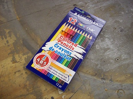coloured-pencils-ring-peter-brown-1