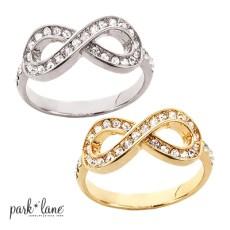 parklanejewellery rings