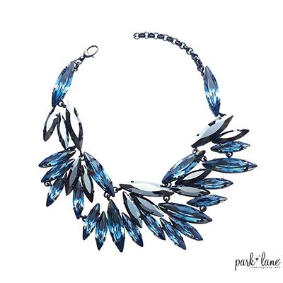 parklanejewellery necklace