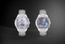 tissot-ladies-solar-powered-watch-2