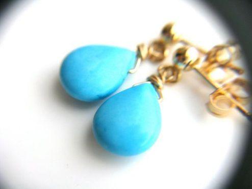 turquoise_earrings4