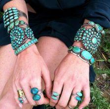 turquoise_hand_jewellery