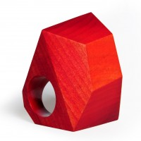 Svedestaedt red-diamond-ring-thumbnail-200x200