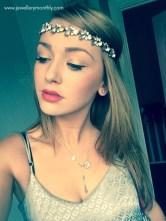headband-jewellery-2014