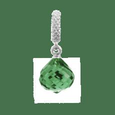 Jennifer Lopez jewellery