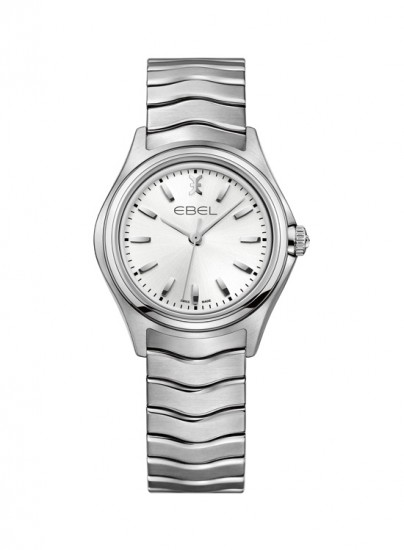 EBEL-WAVE-Watch-1216191