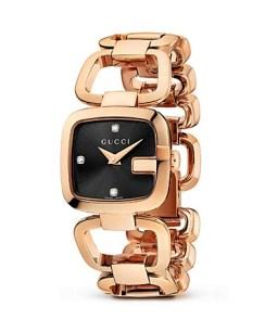 Gucci-G-Gucci-Watch-YA125512
