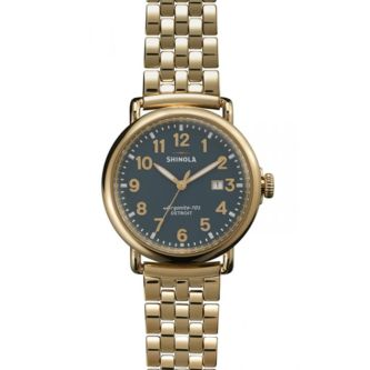 Shinola-The-Runwell-41mm-PVD-Gold-Watch-S0100055