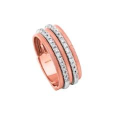 marco-bicego-jewellery1