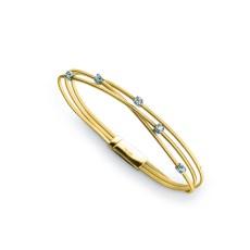marco-bicego-jewellery3