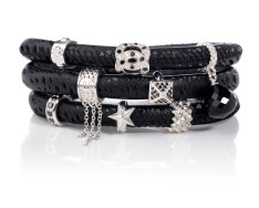 JLO_black_bracelet small