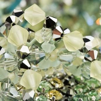 green-winter-diamonds