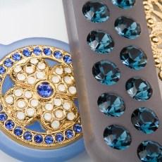 winter-blue-diamonds