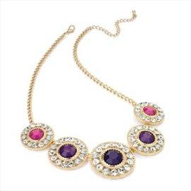 a jewel affair