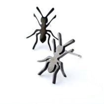 black-ant-er500x500