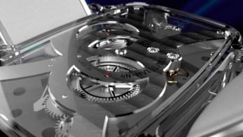 glass-watch2