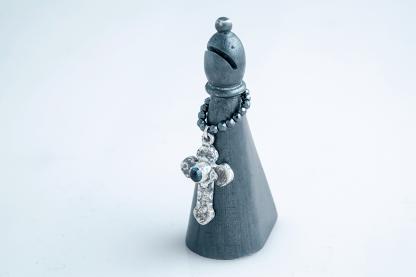 heist jewellery