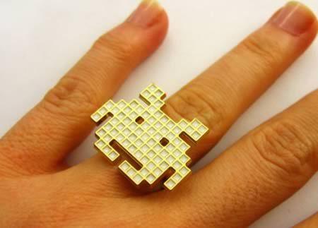 ring_3-space-invader