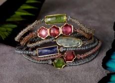 brooke-gregson-jewellery-designer
