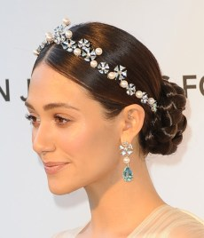 celebrity-jewellery
