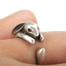 creative-rings